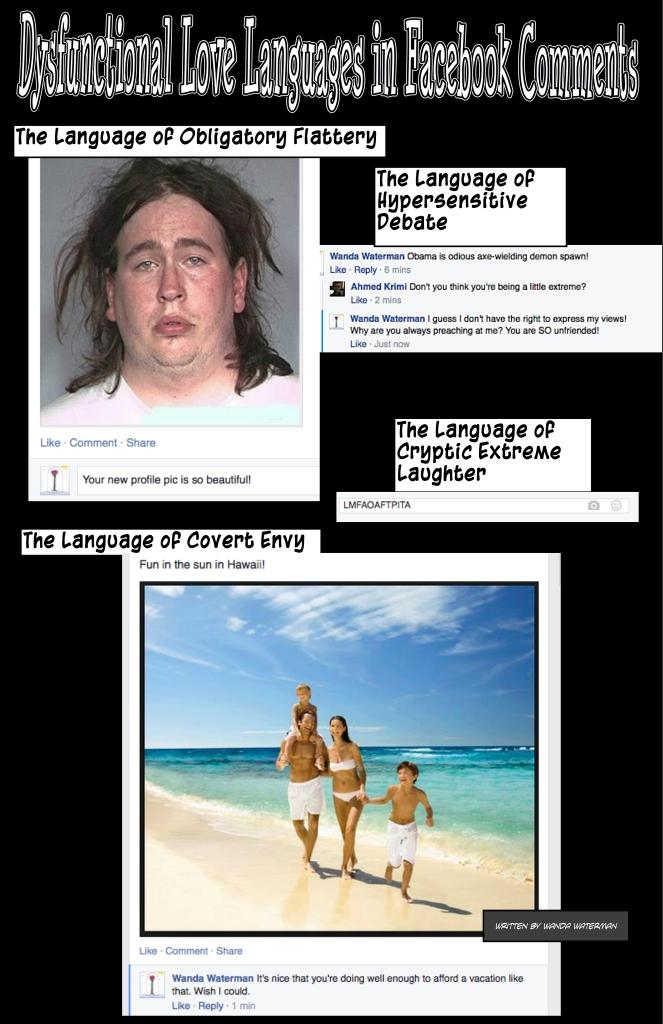 dysfunctionallovelanguagesfacebook