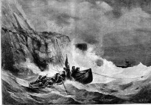 lifeboatforchancet