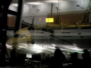 airplanethroughwindow