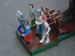 woodenmarionettes
