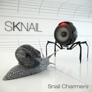 Sknail4
