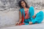photo by Sahiba Kaur Chawla